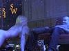 Почему мужчины Днепропетровска снимают проституток