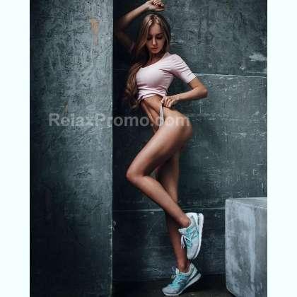 Проститутки Днепра : Алена – фото 2