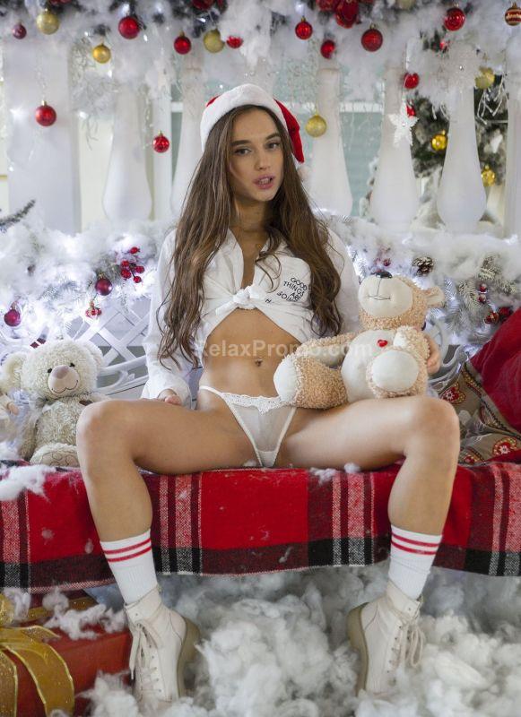 Проститутки Днепра : Мария – фото 2