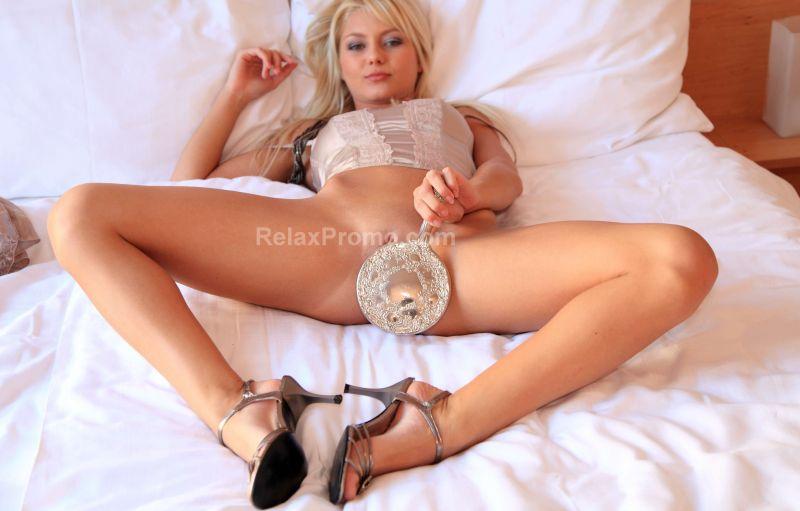 Проститутки Днепра : Алиса – фото 2