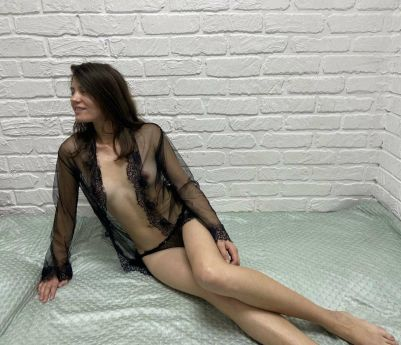 Prostitutes Dnipro : Olya